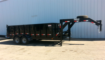 Owners manual playcraft trailers utility trailers phoenix arizona gooseneck dump sciox Image collections