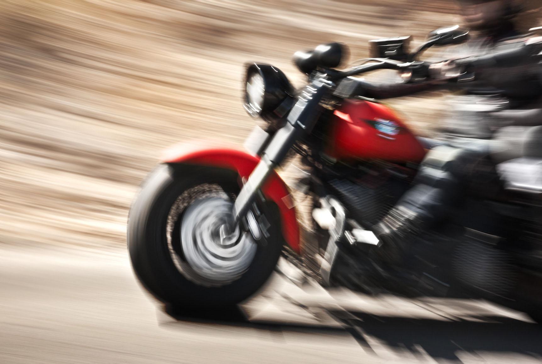 motorcycle-slider