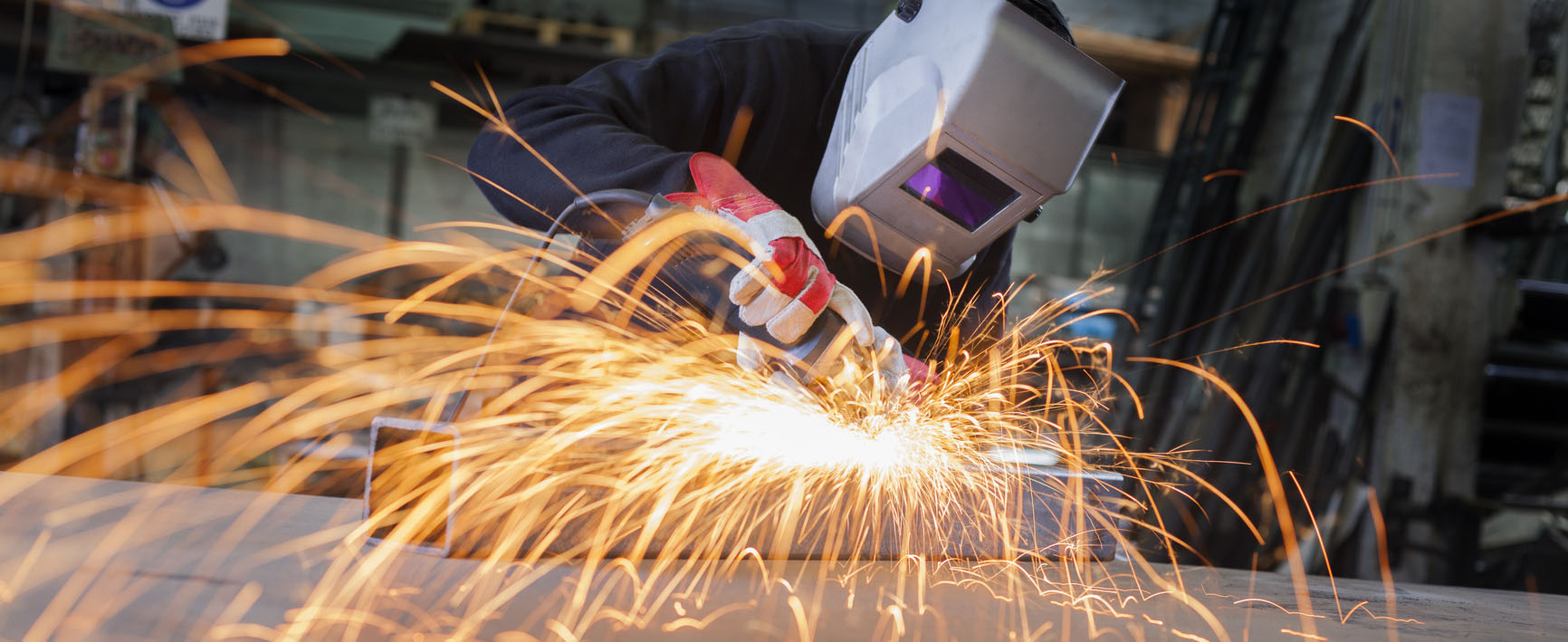 welding-frontpage